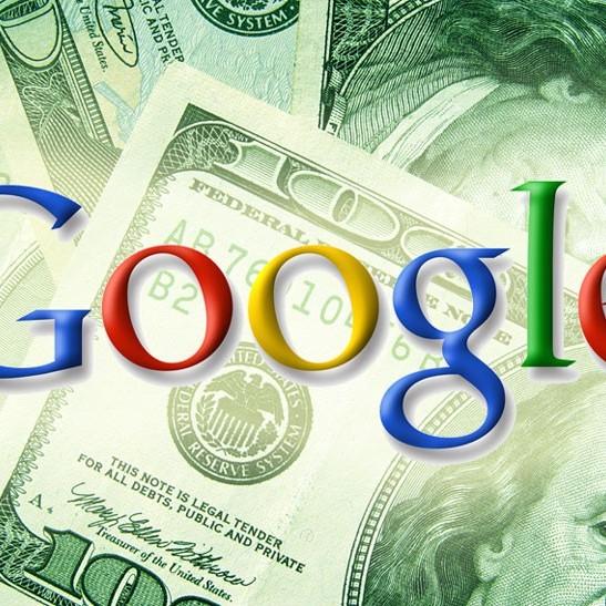 Google буде брати гроші з користувачів за відмову від реклами на сайтах