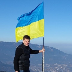 Нардеп Гончаренко розповів, де проведе свою відпустку