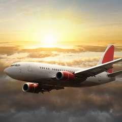 Авіакатастрофа над М'янмою: серед пасажирів було 15 дітей та сім'ї військових