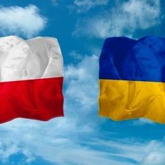 Польща розробила базу вакансій для українців