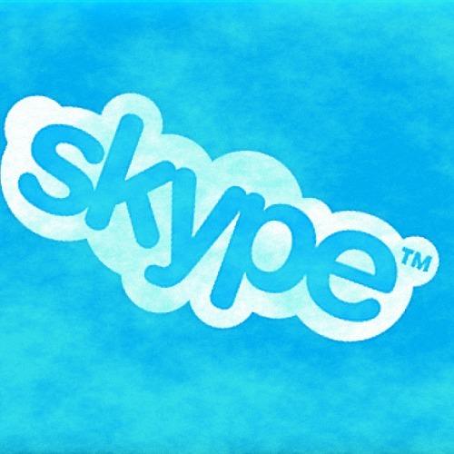 Невдовзі деякий відсоток користувачів Skype втратить доступ до сервісу