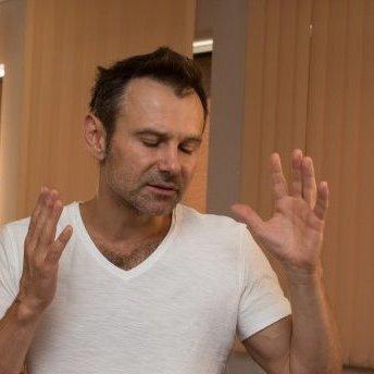 Вакарчук втратив голос під час концерту у Полтаві (відео)