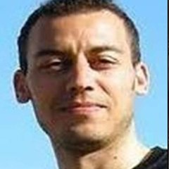 Паризький терорист отримав нагороду від Єврокомісії у 2009 році