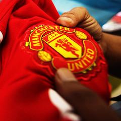 Манчестер Юнайтед став найдорожчим футбольним клубом