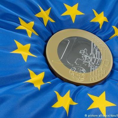 20 країн-членів ЄС погодилися на створення Європейської прокуратури