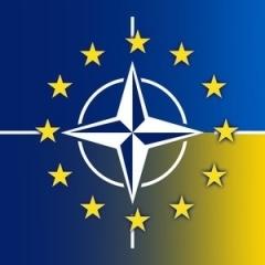 У Москві стурбовані наміром України долучитися до НАТО