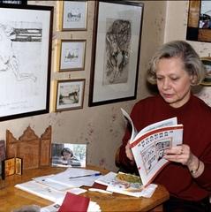 Внучка Хрущова загинула в Москві під колесами електрички