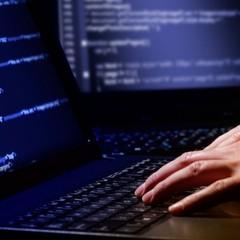 З початку року до Кіберполіції за допомогою звернулись майже 10 тисяч громадян