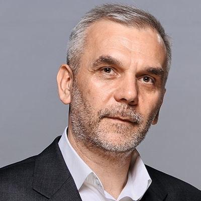 Нардеп звинуватив Гройсмана у розподілі українців на сорти