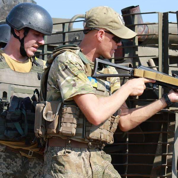 В Україні введуть нові військові звання, як в армії НАТО