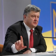 Литва запросила ще 50 українських воїнів на лікування, - повідомляє президент