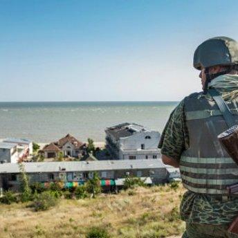 Війна на Донбасі: активізація терористів вночі і поранений серед українських воїнів