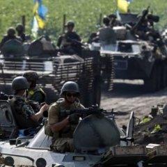 Семенченко озвучив, у чому найбільша трагедія війни на Донбасі