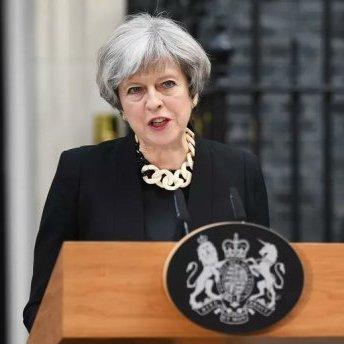 Прем'єр Британії може піти у відставку восени, – експерт