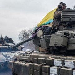 Напружена ситуація на фронті: серед українських бійців є поранені
