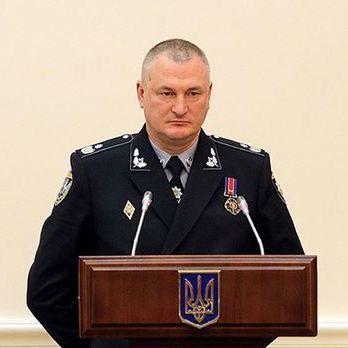 Перші 30 нарядів дорожньої поліції вийдуть на автомагістралі 12 червня – Князєв