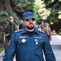 Бойовики «ЛНР» стверджують, що СБУ хоче перекинути на окуповану територію 225 кг кокаїну
