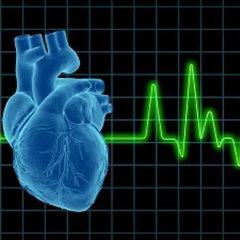 Вчені дослідили як впливають групи крові на серцево-судинні захворювання