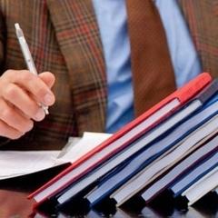 Назрів скандал: В Луганському медичному університеті фальсифікують захисти дисертацій