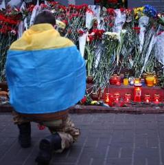 Відомий журналіст нагадав, яка насправді ціна безвізу для України