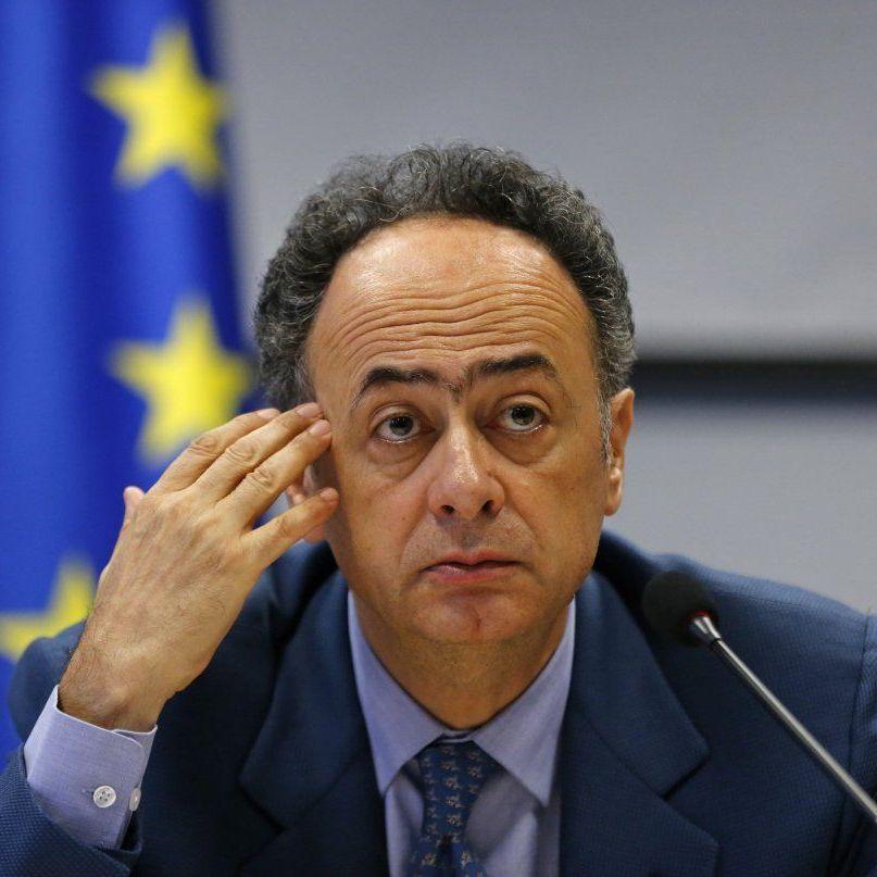 Українці несуть можливості і сподівання для Євросоюзу, - Посол ЄС про безвіз