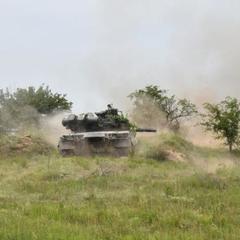 Генштаб показав тактичні навчання крилатої піхоти в кількох регіонах одразу (відео)