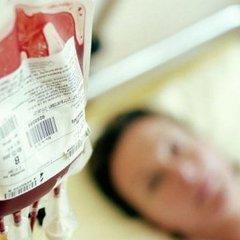 В Україні зафіксовано ще одну смерть від ботулізму