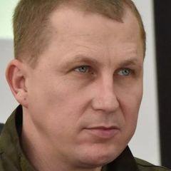 Аброськін: У Торецьке відділення поліції добровільно з'явився бойовик «ДНР» із Горлівки