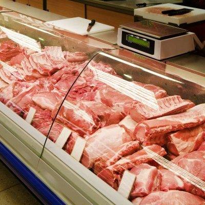 В Україні очікується стрімке підвищення цін на м'ясо