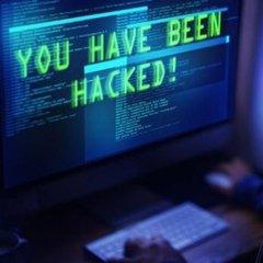 Хакери запустили вірус, який поширюється через мишку