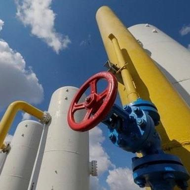 Росія хоче будувати газопровід в обхід України а Єврокомісія не заперечує
