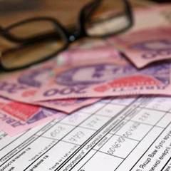 Киян попереджають, що у платіжках помилково не врахували субсидії