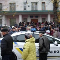 Жителі ОРДО залишаються без українських пенсій - ЗМІ