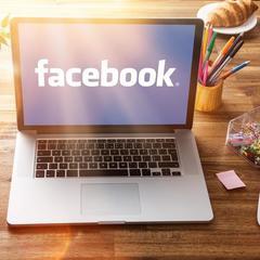 Facebook хоче ввести оплату за розміщення новин