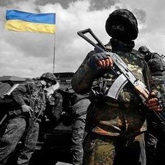 Бойовики 16 разів за день обстріляли українські позиції: жоден військовий не постраждав