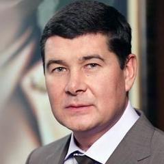 Савченко розповіла про що розмовляла із Онищенком