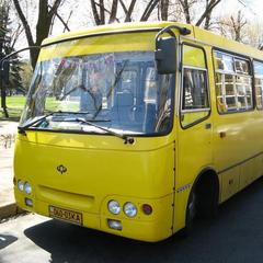 Вибух маршрутки у Києві: перевізник обіцяє компенсувати збитки пасажирам