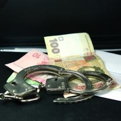 У Миколаєві викрили лікарів, які брали гроші з дітей школи-інтернату
