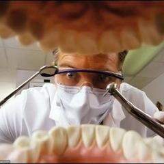 Віртуальний пляж зробив лікування зубів менш болісним