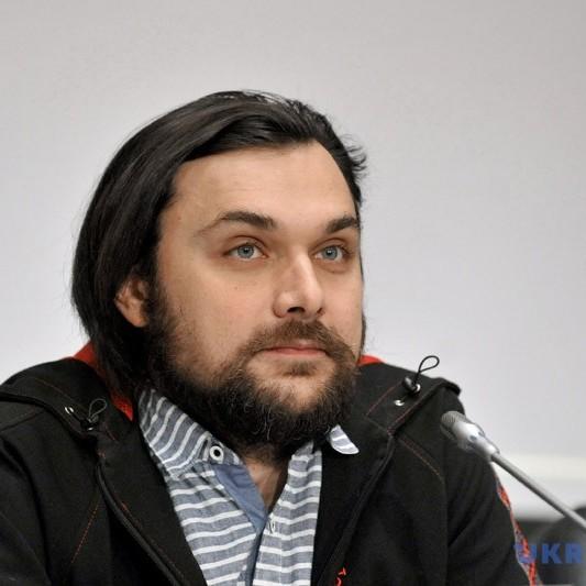 З'явився трейлер українського фільму-фентезі (відео)
