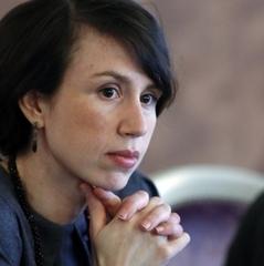 Ймовірний організатор замаху на Чорновол повісився сам – прокуратура