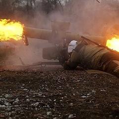 Бойовики за день 20 разів порушували режим припинення вогню
