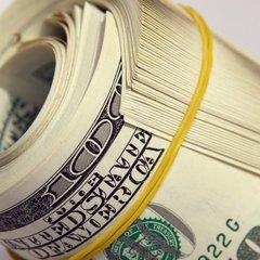 З США повернуто 500 тисяч доларів, вкрадених при правлінні Януковича