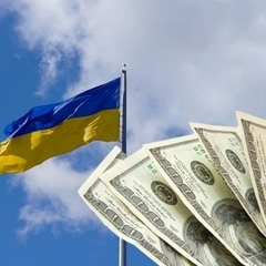 В НБУ повідомили, які країни стали найбільшими споживачами українських товарів