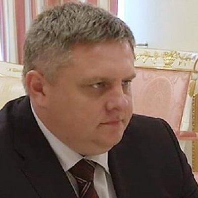 Головний поліцейський Києва не готовий ставитись до проституції по-європейськи