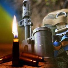 Бойовики 18 раз за день відкривали вогонь по українських позиціях