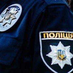 У Львові поліцейські застрелили собаку, який кинувся на них