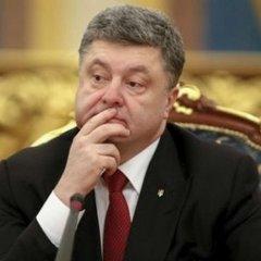 Порошенко скасував «закон Савченко»