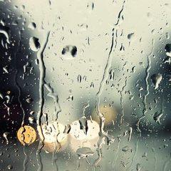 Українців чекають сильні дощі, грози та пориви вітру