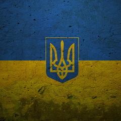 Стало відомо, який відсоток українців спілкується рідною мовою